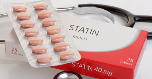 Statins can more than double risk of dementia for some users, study finds
