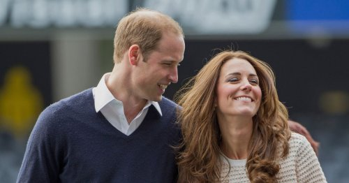 Kate and William's 'royal reprieve' could end as children get older, expert says