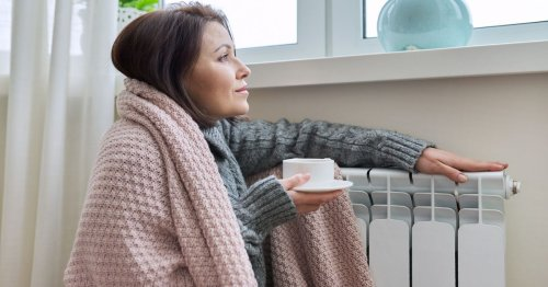 Expert explains if it's cheaper to keep heating on low all day or use a timer
