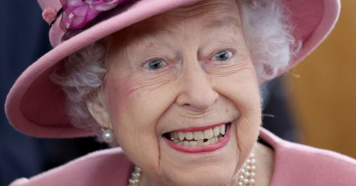 Queen's aides accused of covering up her health after hospital stay kept secret