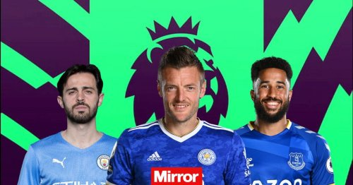 FPL: Five players to watch in GW9