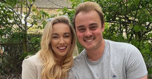 Couple discover house value has gone up £86,000 after DIY home renovation
