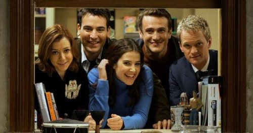 How I Met Your Mother fans divided as Hilary Duff spin-off confirmed
