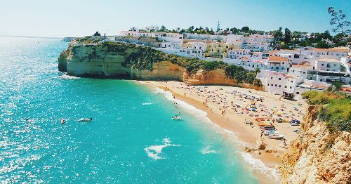 Best Portugal holiday deals you can still book for summer from £252pp