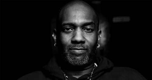 Legendary Chicago House DJ Paul Johnson, famous for Get Get Down, dies aged 50