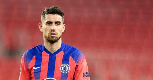 Chelsea open Jorginho talks, Emerson makes transfer request, Arsenal eye Abraham