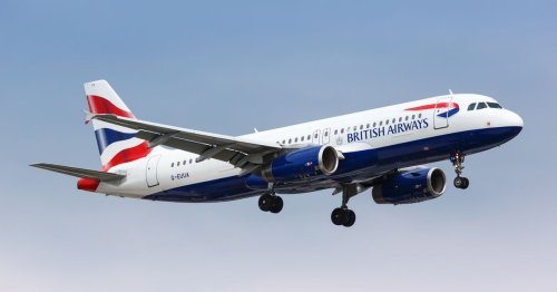 Aberdeen flight in mid-air emergency as member of cabin crew takes unwell