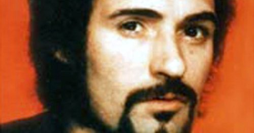 Medical records requested for Yorkshire Ripper for the 6 weeks before his death