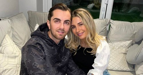 Dani Dyer's partner Sammy Kimmence court date delayed amid possible jail time