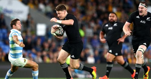New Zealand recall first-string stars for centenary clash against South Africa