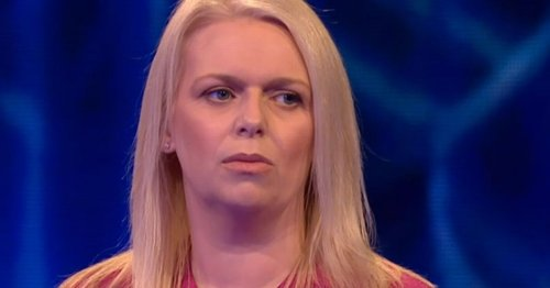Tipping Point viewers blast contestant over her 'annoying' behaviour