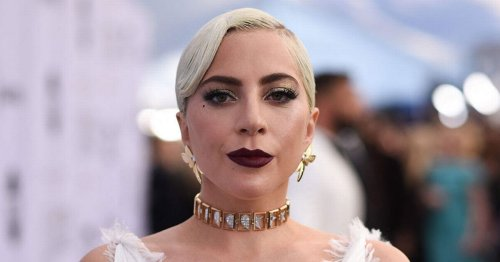 Lady Gaga's dog walker defends singer in first TV interview after being shot