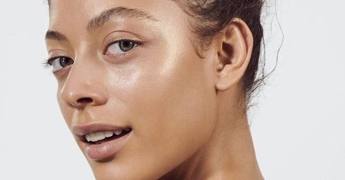 These are the best illuminating primers for an airbrushed finish