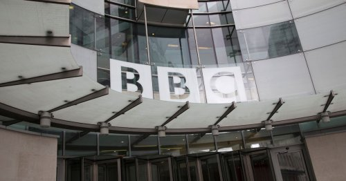 BBC star's daughter 'expelled from boarding school after being found with drugs'