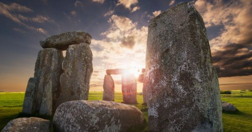 Summer Solstice 2021 Ireland - what it is and how to celebrate first summer day