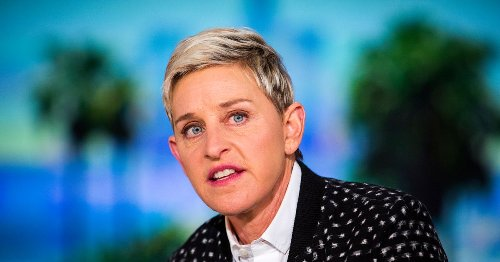 Accusations of bullying and toxic workplace that ended the Ellen DeGeneres show