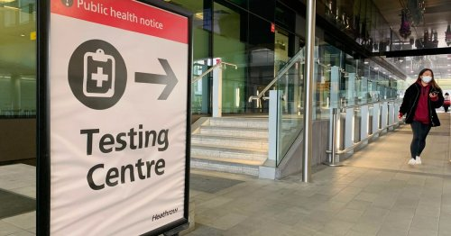 New Delta Plus Covid strain being kept under 'close watch', Downing Street warns