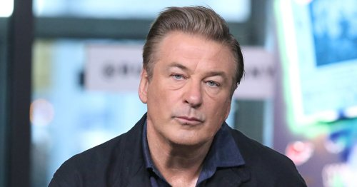 'Inconsolable' Alec Baldwin 'cancels other projects' following fatal shooting