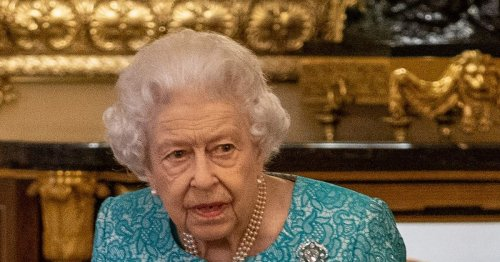 BBC star slams palace for 'not giving complete picture' on Queen's health