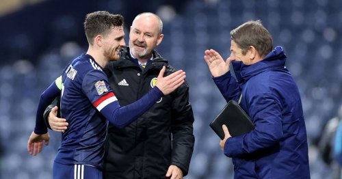 Scotland can beat the odds to excel at Euro 2020 and progress from Group D