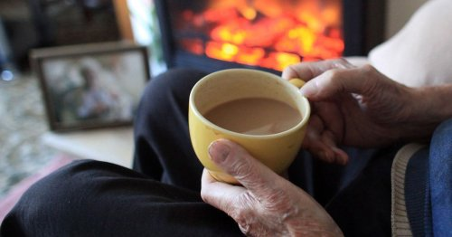 Most vulnerable people could lose £140 discount if their energy firm collapses