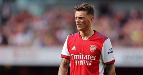 """Arsenal sent """"top club"""" warning after completing Ben White transfer"""