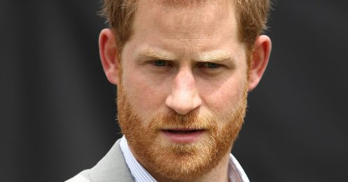 The Queen 'not the same' thanks to 'ruthlessly cruel' Harry, royal expert claims