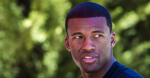 """Liverpool may have already replaced Wijnaldum amid comments on """"future captain"""""""
