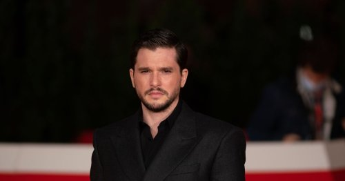 Kit Harington's ancestral home up for rent on Airbnb for £4.5k a night