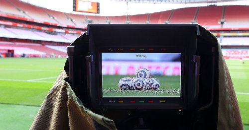Premier League's TV dates to be released as clubs discover 2021/2022 fixtures