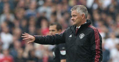 Man Utd predicted line-up vs Aston Villa as Solskjaer restores stars