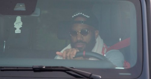 Arsenal name their price for Lacazette as agent jets in for showdown talks