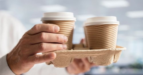 Public could be warned 'cup of coffee could kill' in stark new ad campaign