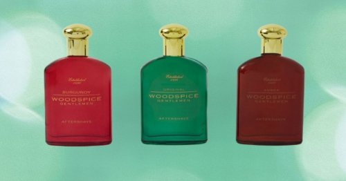 M&S slash 30% off men's grooming and aftershave in time for Father's Day