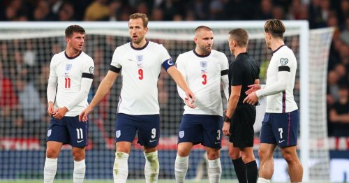 England and PL stars' hectic 2022 summer explained despite winter World Cup
