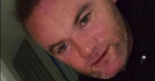 Police say they are not investigating Wayne Rooney hotel room photos