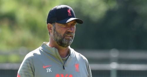 6 players Liverpool are trying to sell before transfer window slams shut