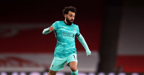 Liverpool transfer round-up as Mo Salah 'eyed' as PSG Kylian Mbappe replacement