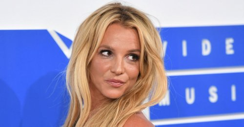 Britney Spears' mum says the singer is fine as new conservator requested