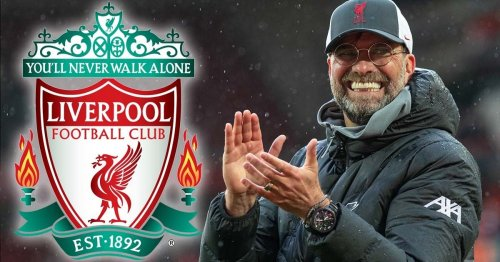5 Liverpool players Klopp has transfer listed to get around Premier League rule