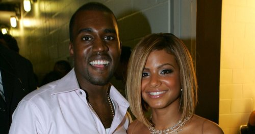 Kanye West 'bragged about hooking up with Christina Milian' in tour outburst