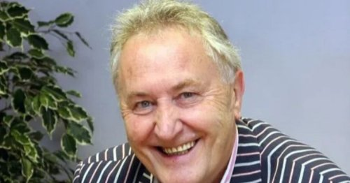 Anti-vaxxer finance guru dies from Covid after being put on ventilator