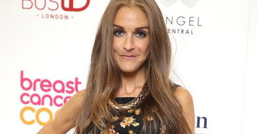 Nikki Grahame's wishes of becoming a parent unveiled in Big Brother star's will