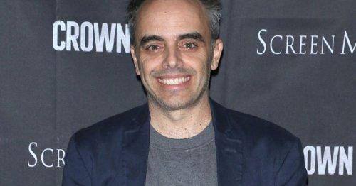 Rust director Joel Souza out of hospital after accidental Alec Baldwin shooting