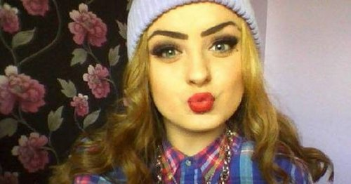 Girl, 14, died of nut allergic reaction 'after being refused Epipen in pharmacy'
