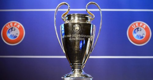 Celtic and Rangers could get 'guaranteed' Champions League access