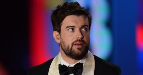 Jack Whitehall sets sights on musical theatre career and dreams of Disney hit