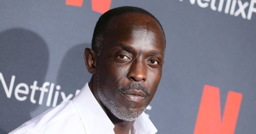 Emmys fans furious as Michael K Williams doesn't win award weeks after death