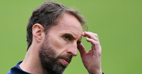 England face fresh COVID scare after positive test at St George's Park