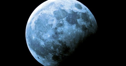 NASA to announce 'exciting new discovery' about the Moon today - how to watch